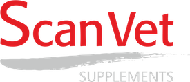 Scanvet Supplements
